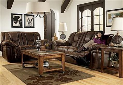 Design Center La Habra Ca | design center 28 reviews furniture shops 2321 w