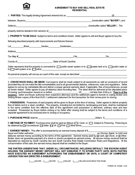 offer form to buy a house offer form to buy a house 28 images offer to purchase real estate form templates
