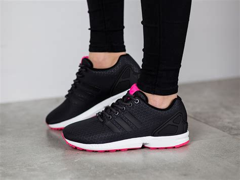 Adidas Zx Flux 351 S Shoes Sneakers Adidas Originals Zx Flux Bb2254