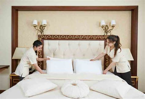 house keeping housekeeping report 2016 now live hoteliermiddleeast