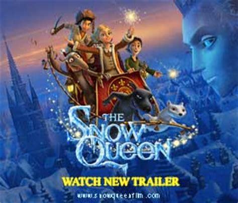 film 240 queen s university dvdizzy com view topic the snow queen wizart animation