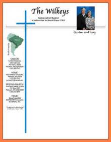 template church 4 church letterhead templates company letterhead