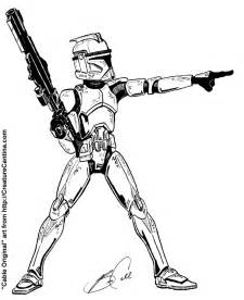 clone trooper coloring pages free coloring pages of clone helmet