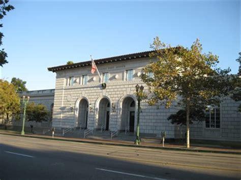 Glendale Post Office by Us Post Office Glendale Glendale Ca U S