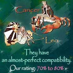 leo man cancer woman in bed cancer and leo compatibility my blends pinterest leo