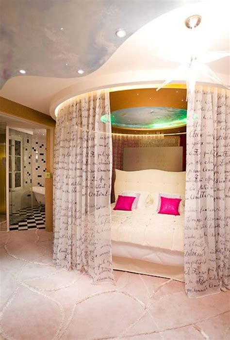 french boutique bedroom ideas 40 luxury bedroom ideas from celebrity bedrooms