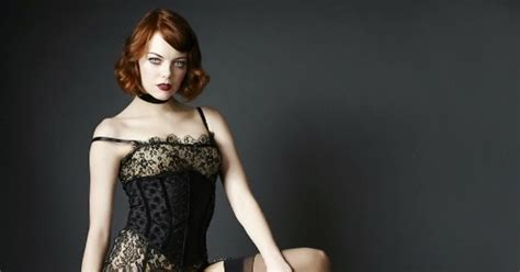 emma stone singing emma stone fan listen to emma singing quot maybe this time
