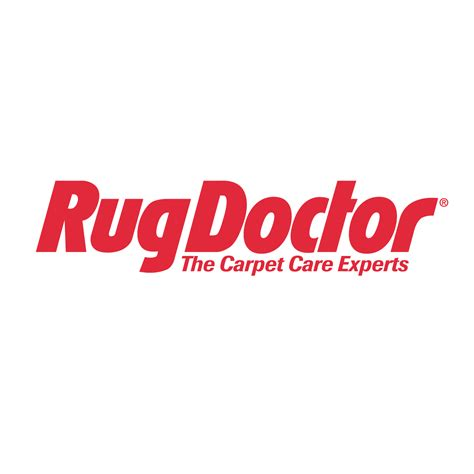 can you use rug doctor on area rugs carpet cleaning rug doctor
