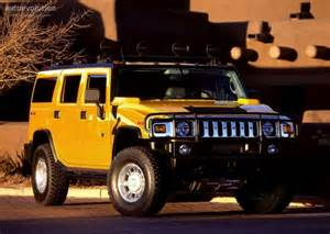 hummer new car price hummer h2 2013 price in pakistan car picture 2014