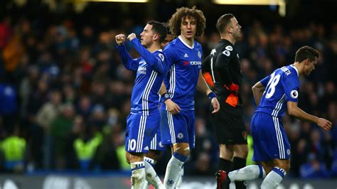 chelsea team chelsea team news injuries suspensions and line up vs