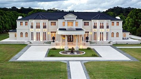 the gold coast s top 10 homes of 2013 gold coast bulletin
