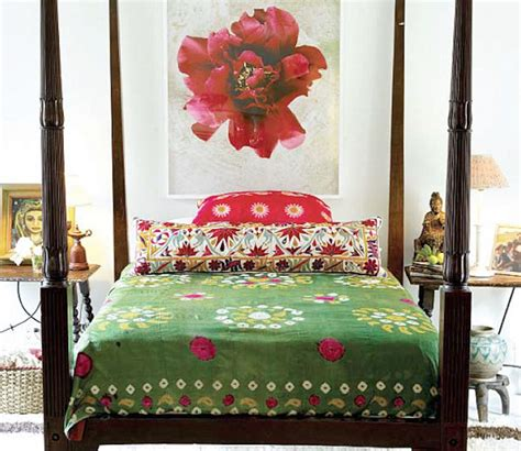 5 exles of bedroom ideas with feng shui exles of good feng shui bedrooms