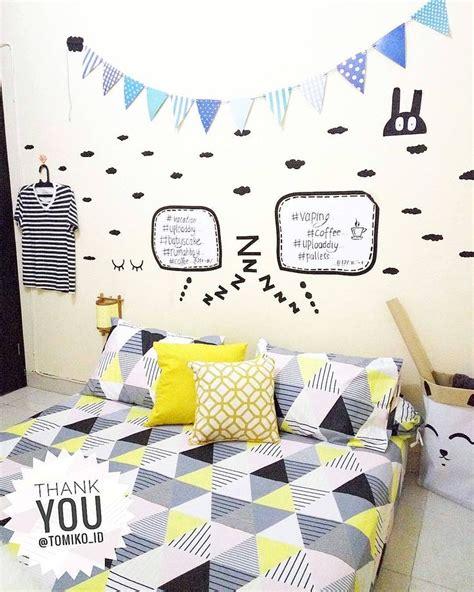 ide dekorasi kamar terbaik  pinterest