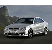 Name Clk63amg06 011600jpg Gr&246&223e 1600x1200 Dateigr&246&223e 454228