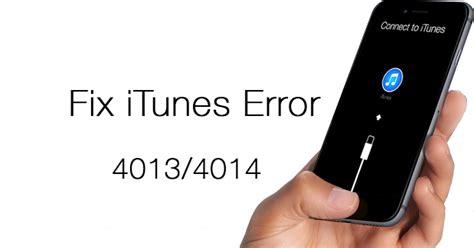 fixrepair ios system  normal   fix iphone