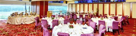 singapore function rooms function rooms