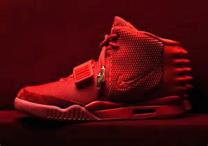 Wired 25 the 25 best sneakers of 2014 photos page 24 hip hop