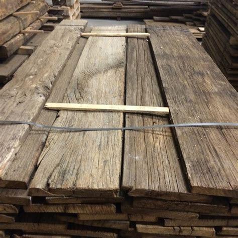 tavole maschiate legno di recupero vendita legni antichi recuperati legno