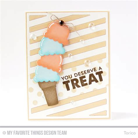2 Die 4 Ondademar Funky Coverup by Mft Card Challenges Mft Color Challenge 46