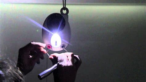 gravity powered light gravitylight lighting for a billion