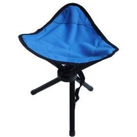 Kursi Mancing Lipat Bangku Mancing Pocket Chair Tempat Duduk 1 kursi lipat mancing kotak desain army camouflage