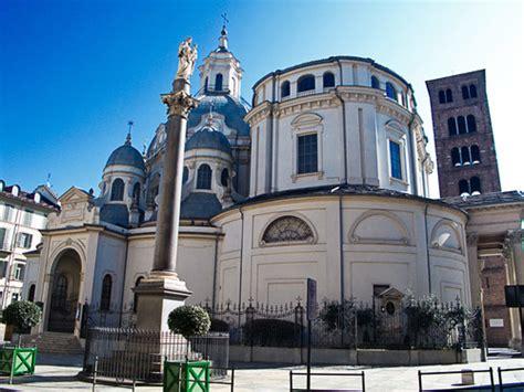 santuario della consolata santuario della consolata torino courtesy of 169 santuario