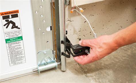 cost  budget garage storage solution refresh renovations