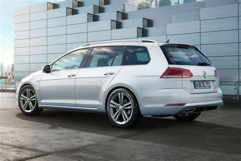Dealer Volkswagen by Volkswagen Dealer Near Me 2017 2018 2019 Volkswagen