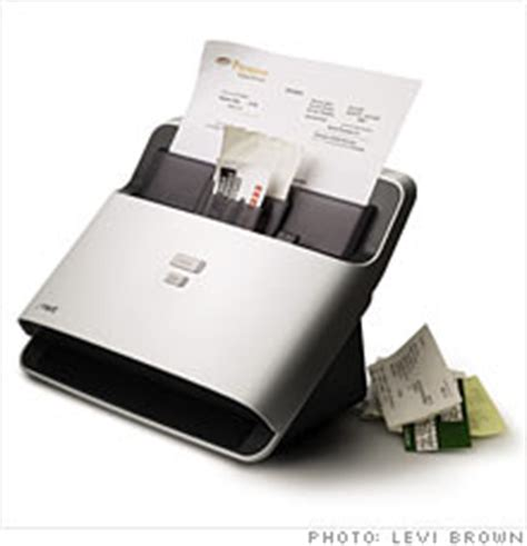 Desk Organizer Scanner Photo Scanner Neat Desk Scanner