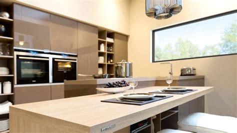Home Design Color Trends 2016 nolte kitchens timesofmalta com