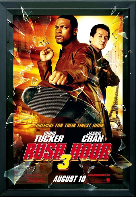 film magic hour mp4 download rush hour 3 watch full movies online download movies