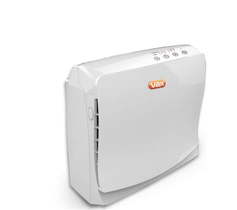 buy vax ap01 portable air purifier free delivery currys