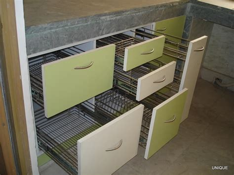 how to build a budget modular kitchen price in chennai modular kitchens starting from rs 42000 only unique wood