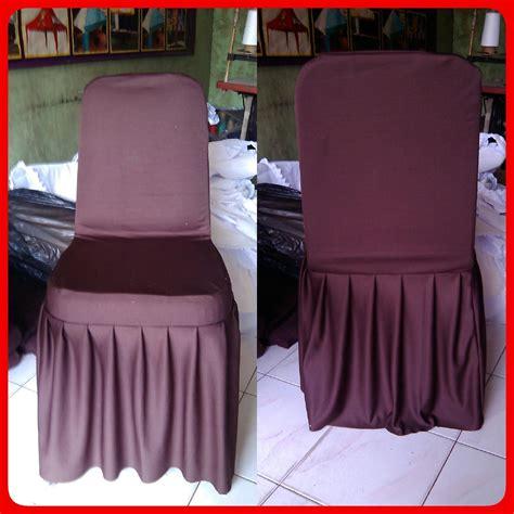 Kursi Futura sell glove chair futura from indonesia by toko anugrah jaya tenda cheap price