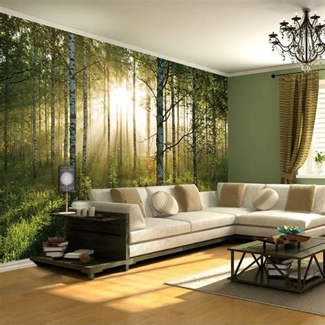 nice living room decor 567 home and garden photo gallery fotomurales giant 1 wall papel pintado barcelona
