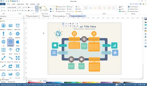 visio for beginners is microsoft visio to learn quora