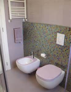 Toilet With Bidet And Dryer Toilet With Built In Bidet And Dryer Interior Exterior