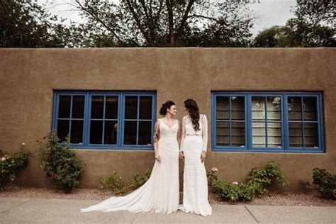 Wedding Hair And Makeup Albuquerque by Wedding Hair And Makeup Santa Fe Nm Intimate And Heartfelt