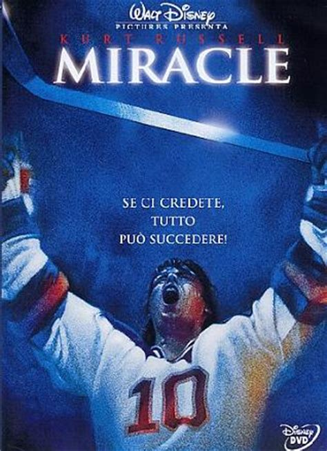Miracle Disney Opinions On Miracle