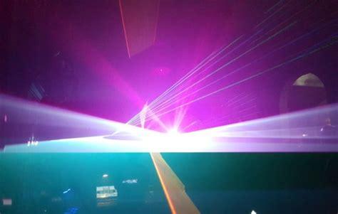 lightsheer diode laser den haag soci 235 teit de witte den haag dtl lasertechniek
