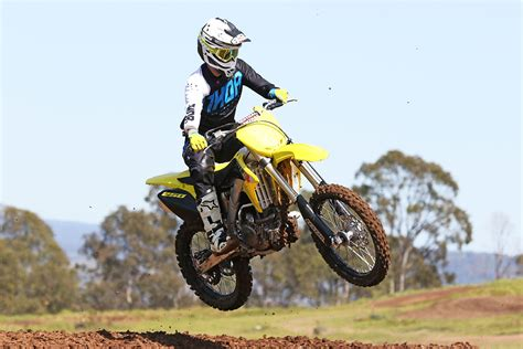 motocross gear melbourne 100 motocross gear melbourne cruiser gear reviews