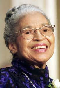 legal schnauzer rosa parks in death might help expose