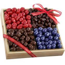 chocolate covered fruit basket golden state fruit chocolate covered fruit gifts