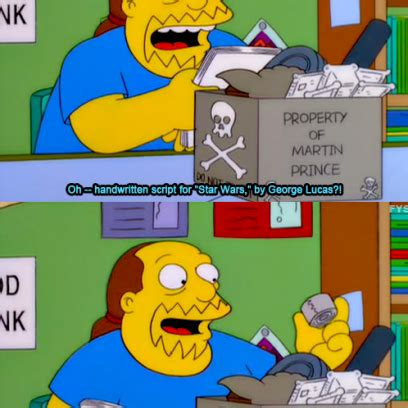 Comic Book Guy Meme - cinderella makes a big mistake getting the other
