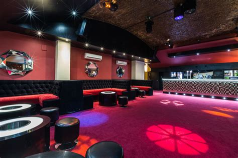function room hire manchester vip room hire function room hire manchester