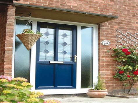 Most Popular Front Door Color 17 Best Images About Exterior House Colors On Blue Shutters Blue Front Doors And