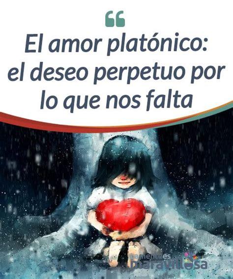 1000 images about amor platonico on pinterest m 225 s de 25 ideas fant 225 sticas sobre amor platonico en
