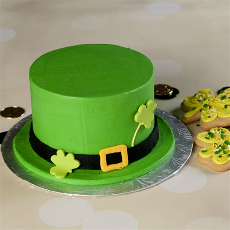 st cake st s day cakes
