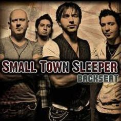 Small Town Sleeper concerts i ve been to on skid row sebastian bach and concerts