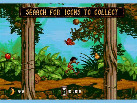 jungle book game free download full version for pc jungle book download game gamefabrique